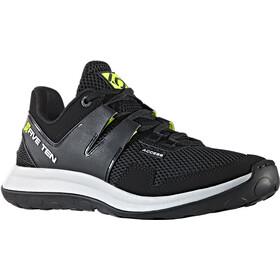adidas Five Ten Access Mesh Shoes Men black